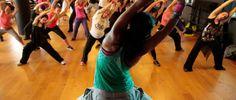 zumba-fitness-quali-sono-i-benefici