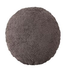 Big Dot Cushion