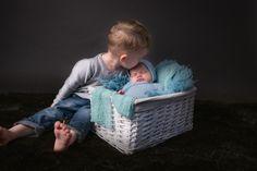 Cum e sa fii mama de doi