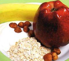 Gesund essen macht Schule - Techniker Krankenkasse -  Die TK sagt knurrenden Mägen auf der Schulbank den Kampf an. Bewirb dich!