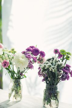 What about something like this for the centerpieces?? @Sarah Nasafi Alexander