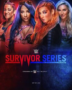 "🤴🏻LNG 🤴🏻 on Instagram: ""Their match on Monday will end in DQ soooooooo 