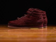 6484d088ac1 Shop Reebok Shoes at Renarts