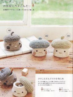 SACHIYO FUKAO N° 2637 - Azhalea ONDORI 2 - Álbumes web de Picasa