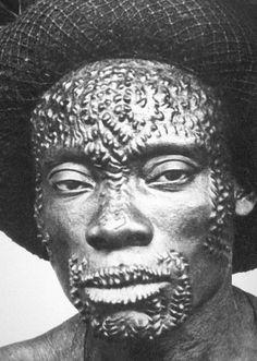 Kongo RDC, Gallery Ambre Congo -