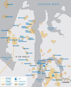 Ямало-Ненецкий автономный округ: прогноз объемы добычи углеводородов http://www.vostockcapital.com/oil/yamalo-nenetskiy-avtonomnyiy-okrug-prognoz-obemyi-dobyichi-uglevodorodov/  Ямало-Ненецкий автономный округ (ЯНАО) – это округ, расположенный на севере РФ, который охватывает большую площадь свыше 75 миллионов гектар, а это значит, что округ больше некоторых европейских стран. ЯНАО очень богат полезными ископаемыми (нефтяные месторождения и залежи природного газа), несмотря на столь суровый…