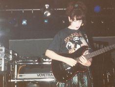 Gillian Gilbert, 80s Pop, Joy Division, Post Punk, Pop Rocks, Music Industry, Music Bands, Rolling Stones, Music Artists