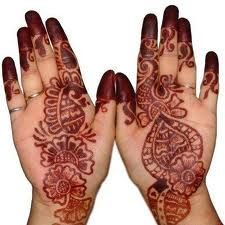 29 Best Indian Culture Images Indian Beauty Indian Bridal Indian