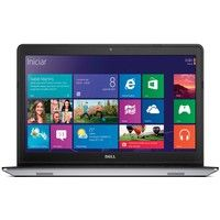 Dell Inspiron 15 Série 5000 Intel Core i5-5200U 2.2 GHz 4096 MB 1024 GB