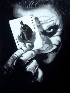 Download free joker wallpapers for your mobile phone most hd the joker wallpaper by 05slheas on deviantart voltagebd Images
