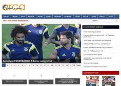 """""""http://arcaajans.com Turkiye ve dünyadan en güncel haberler http://arcaajans.com da """" haber, haberler"""