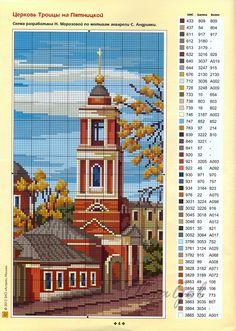 Gallery.ru / Фото #26 - Чудесные мгновения 2012 09 - tymannost
