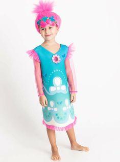 Orion Costumes Womens Pink Fairy Tale Princess Tiara Fancy Dress Costume