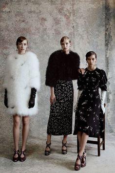 Komadi koje želimo u Erdem x H&M kolekciji