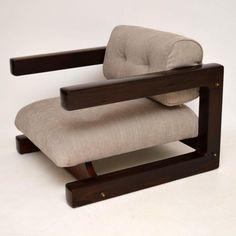 retro-rosewood-armchair-vintage-1960s