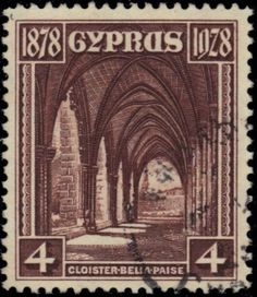 CYPRUS-118-SG127-Bella-Pasie-Monastery-pa65186