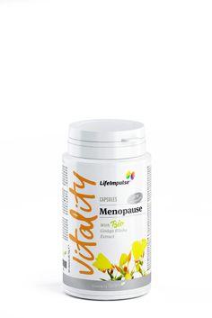 Life Impulse® Menopause cu BIO Ginkgo Biloba - Diminueaza simptomele menopauzei - http://produse.life-care.bio/life-impulse-menopause-cu-bio-ginkgo-biloba-diminueaza-simptomele-menopauzei/