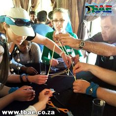 Metropolitan team building event in Stellenbosch Cape Town, facilitated and coordinated by TBAE Team Building and Events Team Building Events, Team Building Activities, Team Building Exercises, Amazing Race, Cape Town, Racing, Fun, Running, Auto Racing