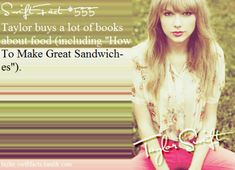 Swift Facts #555