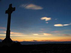 Vince's Cross, Antarctica Someone please take me to Antarctica.
