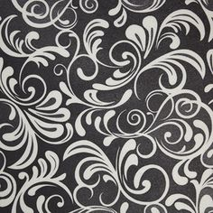 Tuf Stuf™ Think Ahead™ – Shannon Specialty Floors (Waltz: TA3525 Ebony & Ivory)