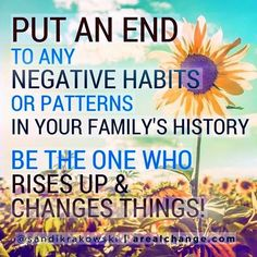 Have the courage to transform the negative fear based beliefs and emotions that make up negative behavior patterns - Be The Change ! Curse Quotes, Me Quotes, Crazy Quotes, Random Quotes, Quotable Quotes, Enabling Quotes, Behavior Quotes, Al Anon, Toxic Family
