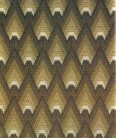 "ru / - Альбом ""Salter F. - The Bargello book"" Bargello Patterns, Bargello Needlepoint, Bargello Quilts, Needlepoint Stitches, Needlework, Plastic Canvas Stitches, Plastic Canvas Crafts, Cross Stitch Charts, Cross Stitch Patterns"