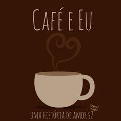 Hoje é o dia do amado #Café s2 #BampDm #Marketing #Comunicação #Design e muito #Coffe