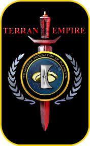 Resultado de imagen de star trek logo