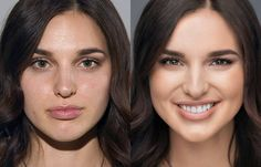 Get this result in 2 minutes. Achieve that professional, airbrushed look without the airbrush. Jeunesse NV Perfecting Mist Foundation blurs skin imperfections and delivers photo-ready coverage fast. #instamakeup #instagramanet #instatag #makeup #makeupartist #makeupaddict #makeupjunkie #makeuplover #makeupforever #makeupbyme #cosmetic #cosmetics #eyeshadow #lipstick #gloss #mascara #palettes #eyeliner #lip #lips #tar #pomade #foundation #concealer #powder #eyebrows #lashes #lash…