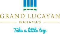 Check back here frequently when you are planning your vacation in the Bahamas to stay up-to-date with all the of happenings at Grand Lucayan. Bahamas Resorts, Bahamas Vacation, Island Beach, Vacations, Photo Galleries, Bucket, Adventure, Big, Holidays