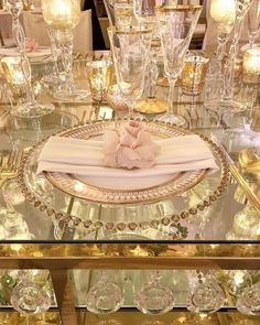 winkdesignandevents!! (4)-- Preston Bailey, Wedding Menu, Wedding Reception, Wedding Planner, Wedding Ideas, David Tutera, Palais De Buckingham, Vintage Black Glamour, Wedding Decorations