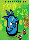 Birds: Picture Book: Boo Hoo Bird by Jeremy Tankard