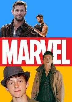 Tom Holland is a fan-favourite thanks to his portrayal of Spider-Man in Marvel films. Chris Hemsworth, Holland's 'Avengers' co-star, revealed that he had a hand in Holland landing the role. The Marvel Cinematic Universe introduced us to the 'Avengers', which included Chris Hemsworth as Thor, Robert Downey Jr. as Iron Man, Chris Evans as Captain… The post Chris Hemsworth Forced Marvel To Cast Tom Holland As Spider-Man appeared first on DKODING.