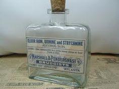 vintage elixir - Google Search