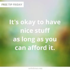 Free Tip Friday