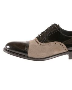 3bce1fbce12 27 Best Treccani Shoes images
