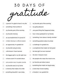 Gratitude Journal Prompts, Bullet Journal Prompts, Writing In A Journal, Bullet Journal 30 Days, August Journal Prompts, Bullet Journal Questions, Journal Prompts For Kids, Writing Prompts For Kids, Picture Writing Prompts