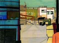 landscape16.