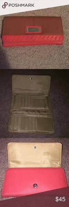 Franco Sarto wallet Medium size wallet Franco Sarto Bags Wallets