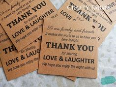 simple earthy homemade birthday cards - Google Search