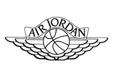 Nice Air Jordan Flight Logo   Google Search
