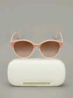 688042b8e49794 lunette de soleil Lunettes De Soleil Oakley, Montures Lunettes, Lunette De  Vue, Vetement