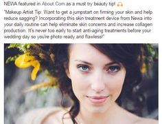 Makeup Artist Tips, Skin Treatments, Collagen, Your Skin, Beauty Hacks, How To Get, News, Beauty Tricks, Collages