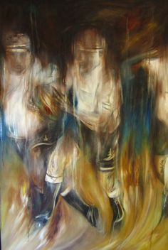 """""""Monnas Rugby"""" (Sold Krugersdorp, South Africa)"""