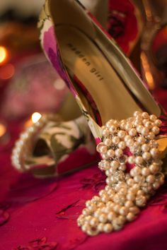 A Pretty Spa Bridal Shower You'll Love — Showerbelle | Host a Happy Bridal Shower
