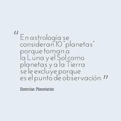 #sol  #astrología