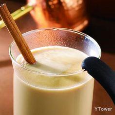 土耳其式奶茶食譜 - 飲料類料理 - 楊桃美食網 專業食譜
