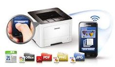 Samsung ProXpress M3325ND Driver Download