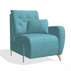 Fama Avalon Single Seat Right Arm Module Scatter Cushions, Seat Cushions, Build Your Own Sofa, Corner Sofa Set, Power Recliners, Reclining Sofa, 3 Seater Sofa, Sofa Design, Foot Rest